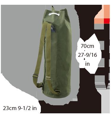 long-stake-bag