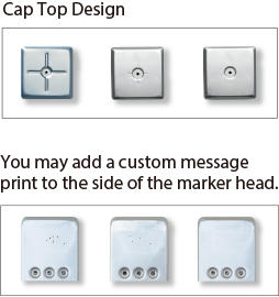 cap_top_design