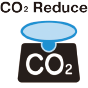 co2reduce