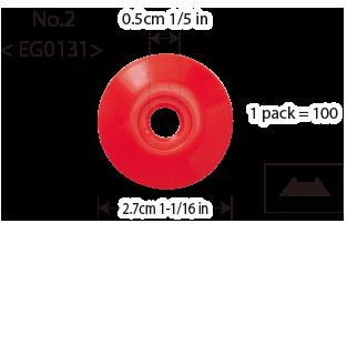eg0131_red