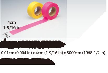 A_type/EG0171,EG0172