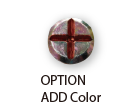 option_add