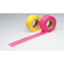 roll_flagging_tape