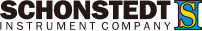 schonstedt_logo